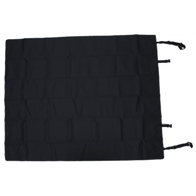 Waterproof Car Trunk Cover Pet Mat
