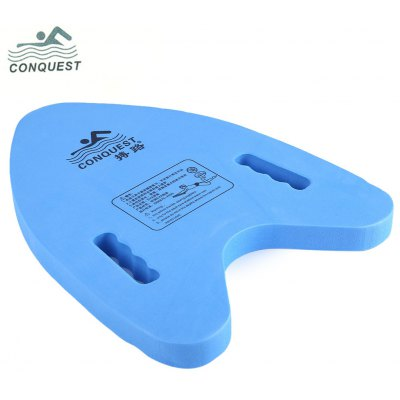 Conquest Swimming Learner Kickboard