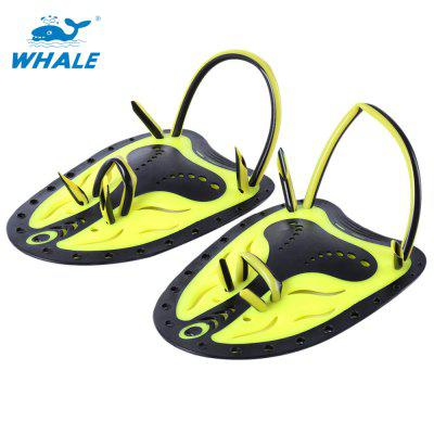 Swimming  Hand Paddles Fins