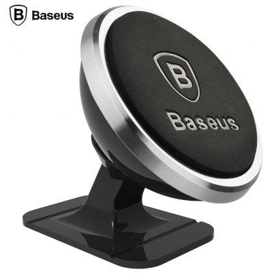 Baseus 360 Degree Magnetic Car Mount Holder