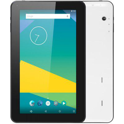 Hipo Q64 Tablet PC Image