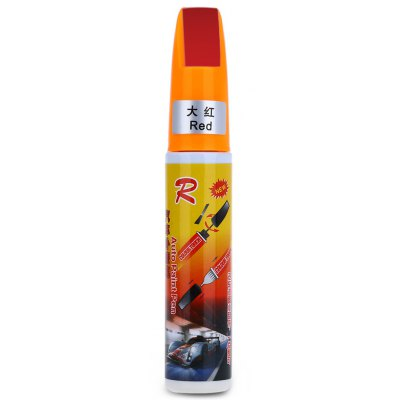 Car Remover Scratch Repair Paint Pen