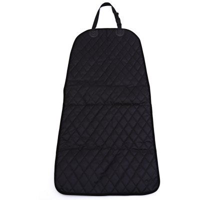 Universal Pet Car Seat Cover Single-seat Mat