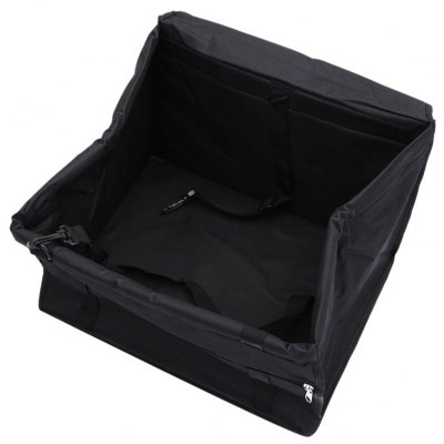 Universal Pet Car Seat Single-seat Box