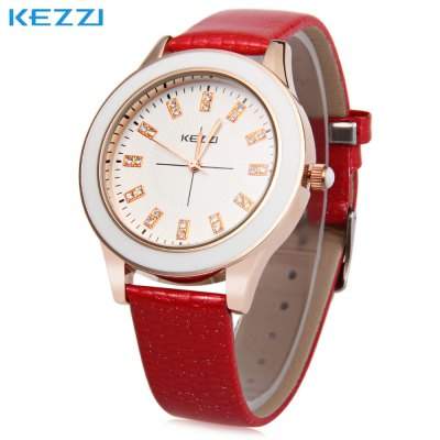 KEZZI K - 753 Women Quartz Watch