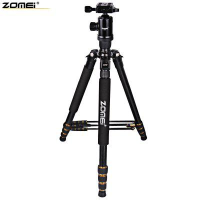 Zomei Z688 64 Inches Lightweight Aluminum Tripod with Bag