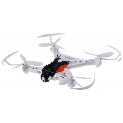 CX - 36A 4CH 6-Axis Gyro RTF RC Quadcopter Toy
