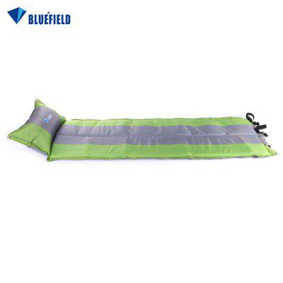 BLUEFIELD Thickened Inflatable Mattress Mat