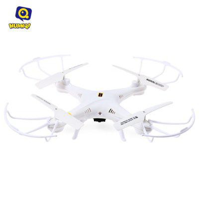 Huanqi 897B002 RC Quadcopter