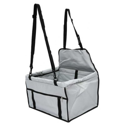 Pet Seat Carrier
