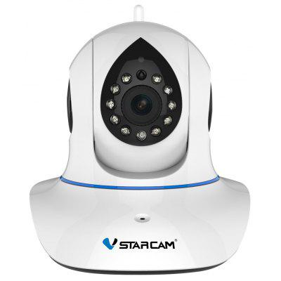 Vstarcam D38 Wireless WiFi IP Camera