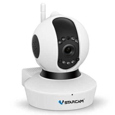 Vstarcam C23S 1080P Full HD Wireless WiFi IP Camera
