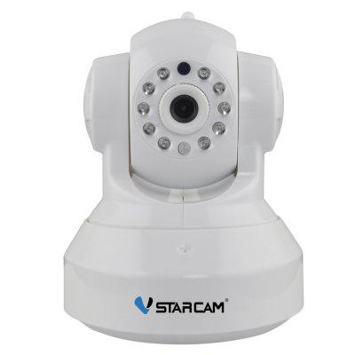 Vstarcam C37A Wireless WiFi IP Camera