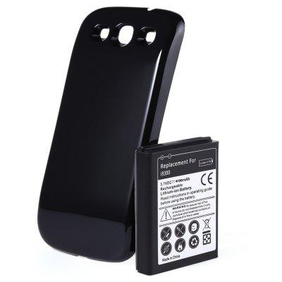 4100mAh Li-ion Battery for Samsung Galaxy S3 / I9300