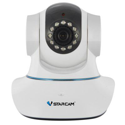 Vstarcam C7835WIP Wireless WiFi IP Camera