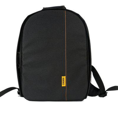 CADEN D7 Professional Camera Bag