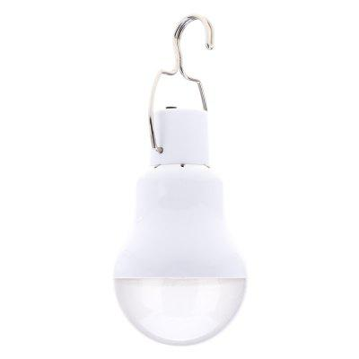 1.2W 110LM Portable LED Bulb Light