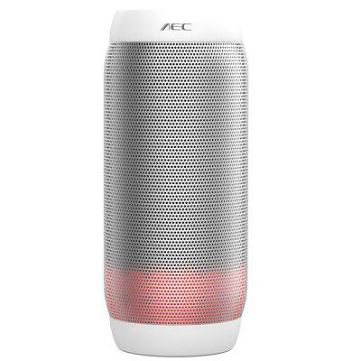 AEC BQ - 615 PRO Gjuha Wireless Bluetooth