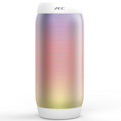 BQ - 615 PRO Wireless Bluetooth Speaker