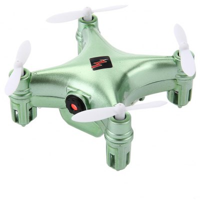 WLTOYS Q343 - B Mini Set High WiFi Quadcopter