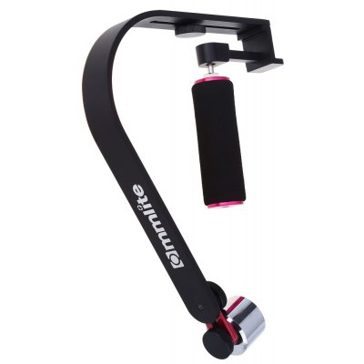 CS - S1 Handheld Video / Film Stabilizer for DSLR Camera