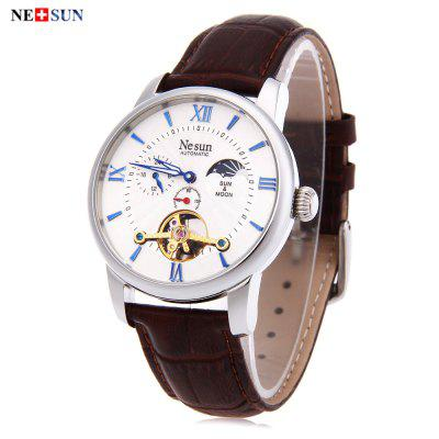 Nesun 9031 Male Automatic Mechanical Watch