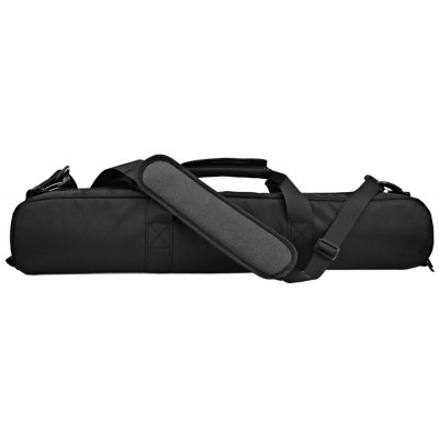 CADEN 60CM Shockproof Camera Tripod Case Carrying Bag