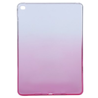 TPU Tablet Back Cover Case for iPad Air 2