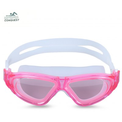 BL69 Swimming Glasses
