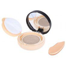 Moisturizing Foundation Makeup Air Cushion BB Cream