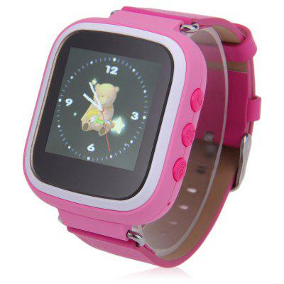 Q523 Children GPS Smartwatch