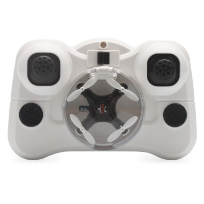 CX - STARS RC Mini Quadcopter