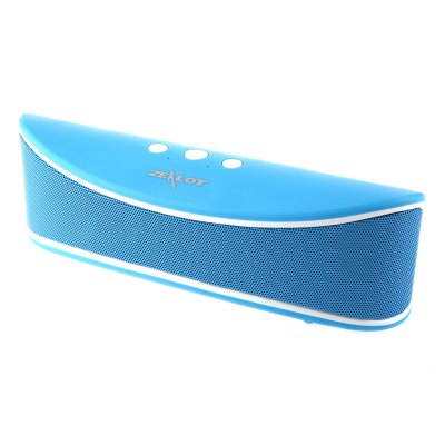 ZEALOT S2 Multifunctional Wireless Bluetooth 4.0 Speaker