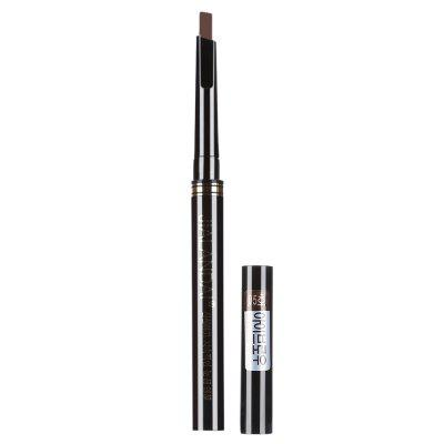 Magic Waterproof Long Lasting Makeup Eyebrow Pen