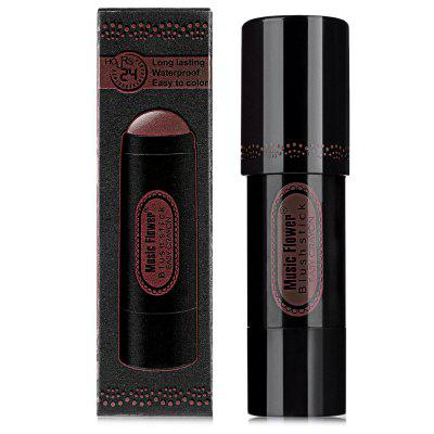 Magic Long Lasting 24 Hours Waterproof Blush Stick Makeup