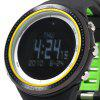 SUNROAD FR800NB Multifunctional Digital Sports Watch deal