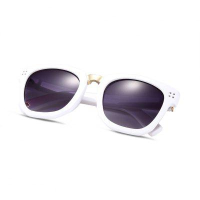 Oversize Square Frame SunglassesStylish Sunglasses<br>Oversize Square Frame Sunglasses<br><br>Frame Length: 15 cm / 5.91 inch<br>Frame material: Plastic<br>Gender: For Women<br>Group: Adult<br>Lens height: 4.5 cm / 1.77 inch<br>Lens material: Plastic<br>Lens width: 5.3 cm / 2.09 inch<br>Nose: 1.2 cm / 0.47 inch<br>Package Contents: 1 x Women Sunglasses<br>Package size (L x W x H): 15.50 x 3.50 x 5.00 cm / 6.1 x 1.38 x 1.97 inches<br>Package weight: 0.092 kg<br>Product weight: 0.045 kg<br>Temple Length: 14.5 cm / 5.71 inch
