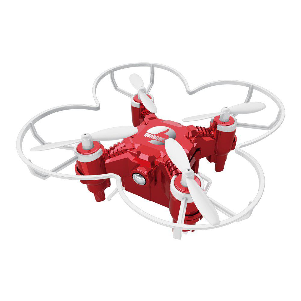 SBEGO 124+ RC Quadcopter