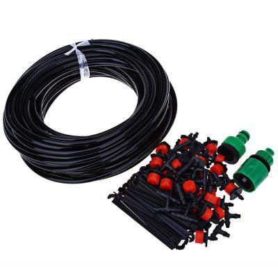 Irrigation Tool Watering Controller Suit