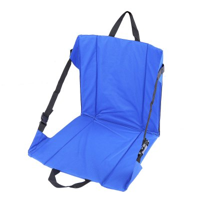 Portable Camping Chair Seat Mat Cushion
