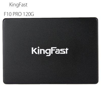 KingFast F10 PRO 120 / 240GB 2.5 Inches Computer SSD