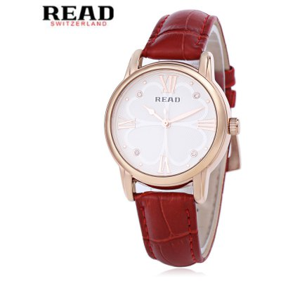 READ R2051 Women Quartz Watch