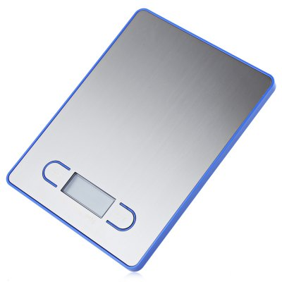 Digital Scale Electronic Kitchen Weight Tool