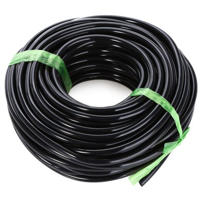 20M 4 / 7MM Irrigation Pipe Water Hose