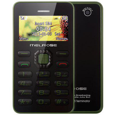 MELROSE G1 Card Phone