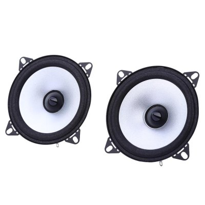 LABO LB - PS1401D Paired 4 inch Car HiFi Full Range SpeakerOther Car Gadgets<br>LABO LB - PS1401D Paired 4 inch Car HiFi Full Range Speaker<br><br>Brand: LABO<br>Package Contents: 2 x Loudspeaker, 2 x Wire, 8 x Screw<br>Package Size(L x W x H): 23.00 x 12.50 x 5.50 cm / 9.06 x 4.92 x 2.17 inches<br>Package weight: 0.582 kg