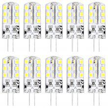 LED Dimmable Lamp