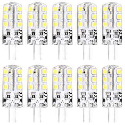 Lámpara LED Dimable