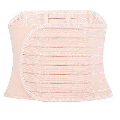 3pcs Postnatal Belt Belly Band Women Underwearmaternity clothing<br>3pcs Postnatal Belt Belly Band Women Underwear<br><br>Fabric Type: Broadcloth<br>Item Type: Belly Bands&amp;Support<br>Materials: 100% Polyester<br>Package Content: 1 x Belly Belt, 1 x Waist Belt, 1 x Pelvis Shapers<br>Package size (L x W x H): 1.00 x 1.00 x 1.00 cm / 0.39 x 0.39 x 0.39 inches<br>Package weight: 0.3820 kg<br>Product weight: 0.3590 kg<br>Weight: 0.3820kg