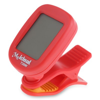 Meideal T30W High Sensitive Tuner Clip